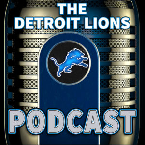 lions training camp